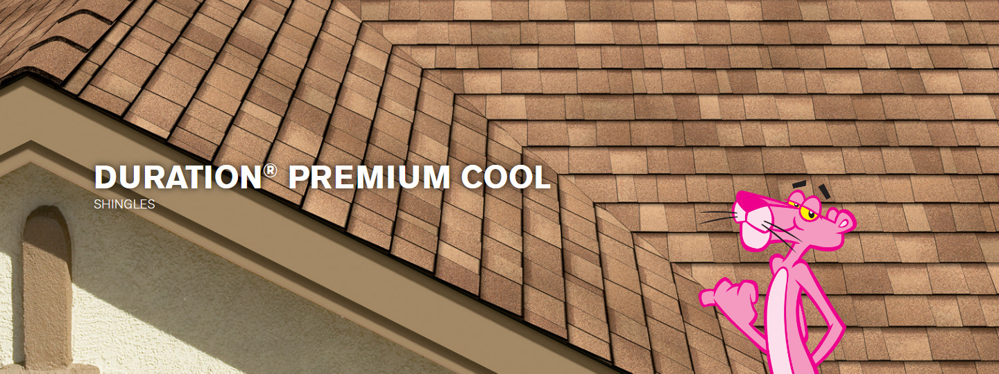 A-1 Roofing Images