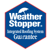 R3NG.com Roofing & Gutters Images